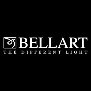 Bellart Light