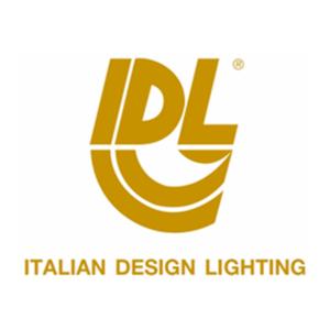 IDL Design