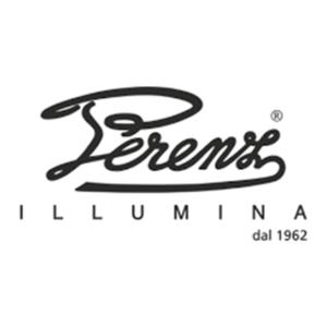 Perenz Illumina