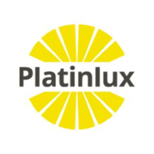 Platin Lux