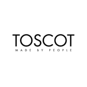 Toscot Luce