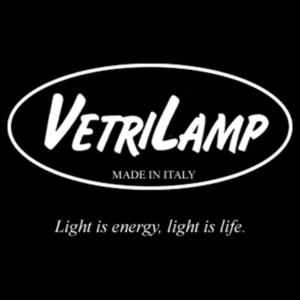 Vetrilamp